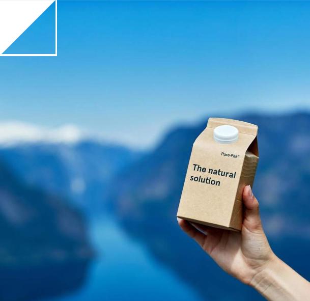 "Elopak Presents ""The Natural Solution"" at Plastic Free World Virtual Summit 2020"