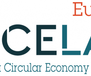Self-adhesive label companies launch a broad-based industry recycling initiative
