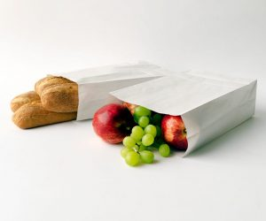 Holmen Paper launches flexible packaging paper