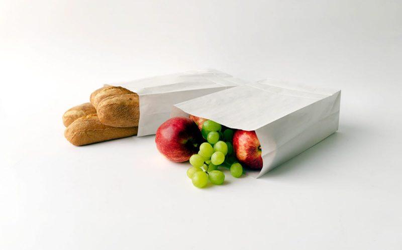 Holmen Paper launches flexible packaging paper