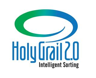 Milliken to join the Digital Watermark Project, HolyGrail 2.0, a cutting-edge European initiative to drive a truly circular economy