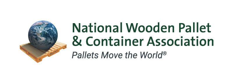 National Wooden Pallet & Container Association and the Pallet Foundation Announce Environmental Product Declaration for U.S. Wooden Pallets