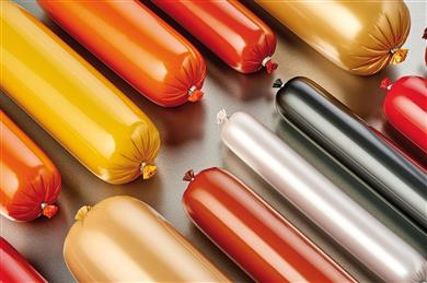 SABIC, DSM and Viscofan launch innovative multi-layer film for meat packaging using certified circular polymers