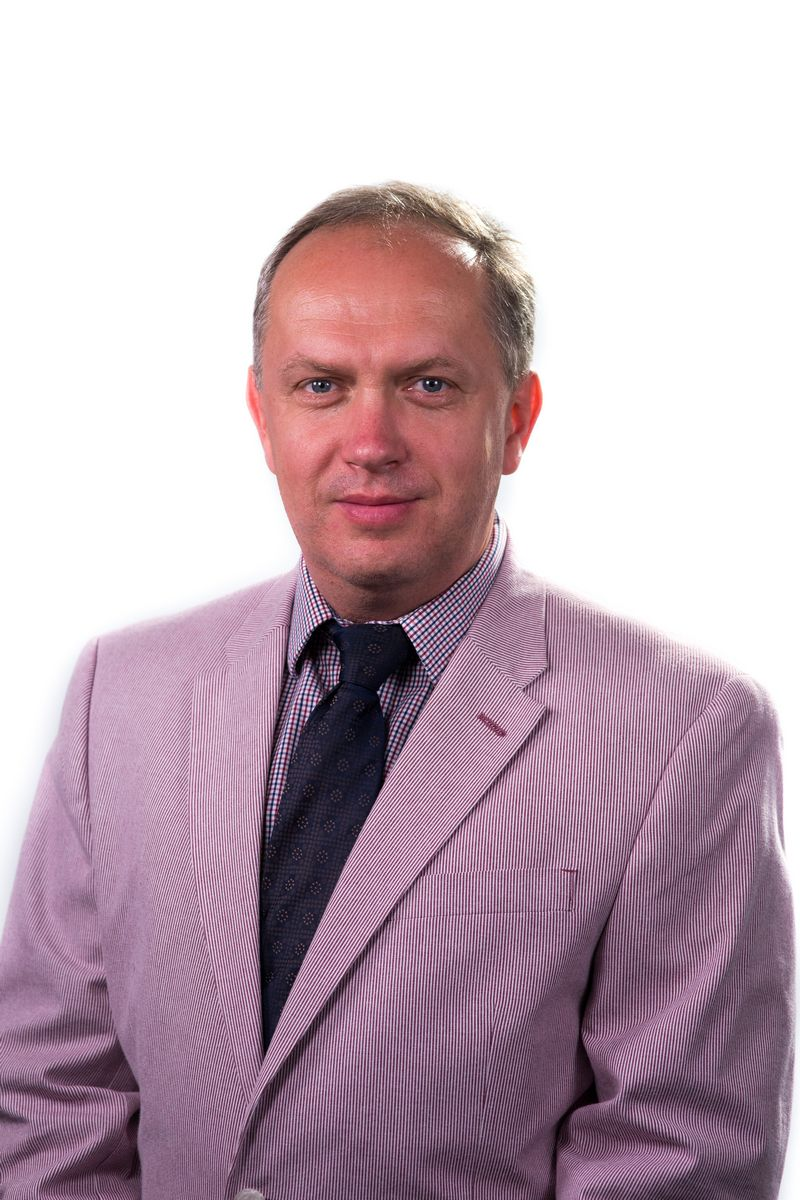 APEAL, the Association of European Producers of Steel for Packaging, has appointed Viliam Gašpar, Director of Customer Technical Service at U.S. Steel Košice, as the association's new President.