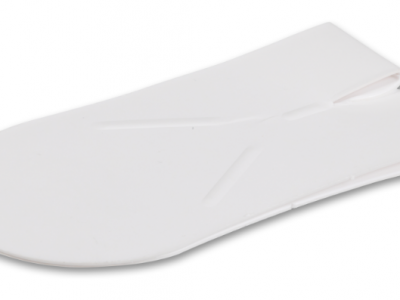 Convenience on the go: Greiner Packaging brings new cardboard spoon to market