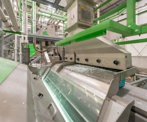 Veolia expands plastic recycling operations