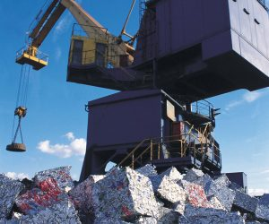 APEAL Announces 2025 Vision for Recycling