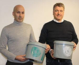 Emballator launches new range of sustainable plastic packaging from recycled raw materials