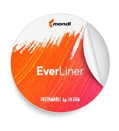 Mondi expands release liner range