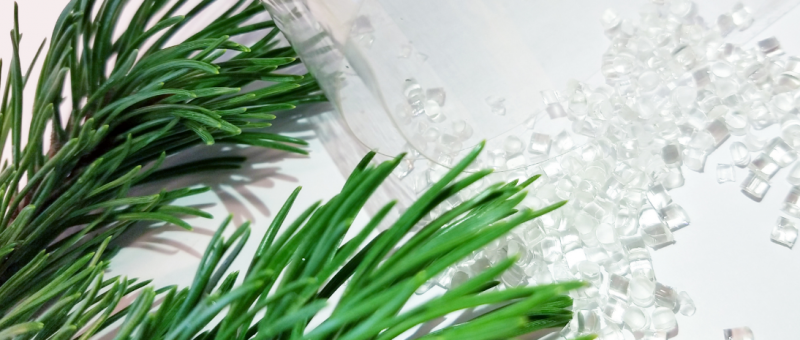 Advances in cellulose-based food packaging material move to testing phase