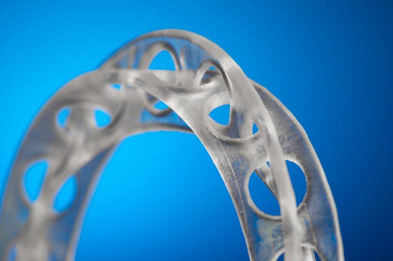 Xaar's Futureprint Presentation to Highlight Inkjet Printing's Drive into New Applications