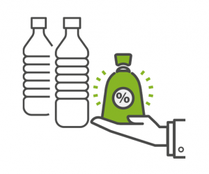EcoVeritas Launches UK Online Plastic Packaging Tax Calculator