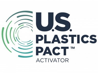 EVERTIS JOINS U.S. PLASTICS PACT