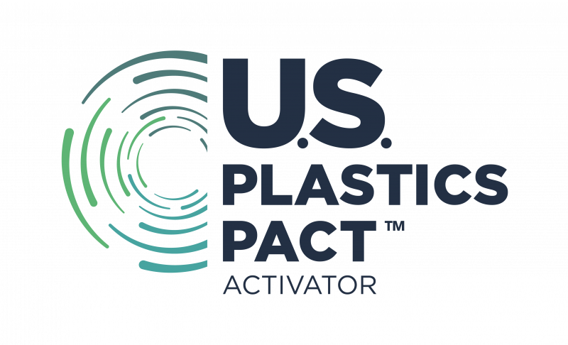 EVERTIS JOINS U.S. PLASTICS PACT