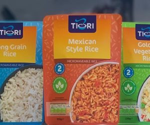 FEI Foods First to Market with Recycle-ready Food Pouch