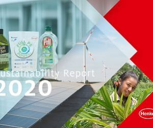 Strong track record and ambitious sustainability targets for 2025