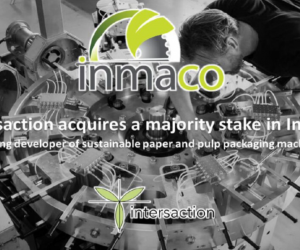 Intersaction Supports Inmaco