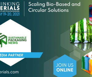 A new summit on Rethinking Materials