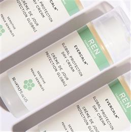 REN Clean Skincare wins Beauty Shortlist Award in Recycling category