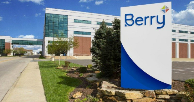 Berry Global Issues 2020 Impact Report, Highlighting Continued Focus on Corporate Sustainability amidst COVID-19 Pandemic