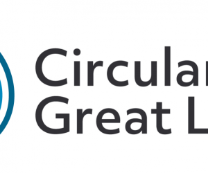 Pregis Announces Partnership with Circular Great Lakes Initiative