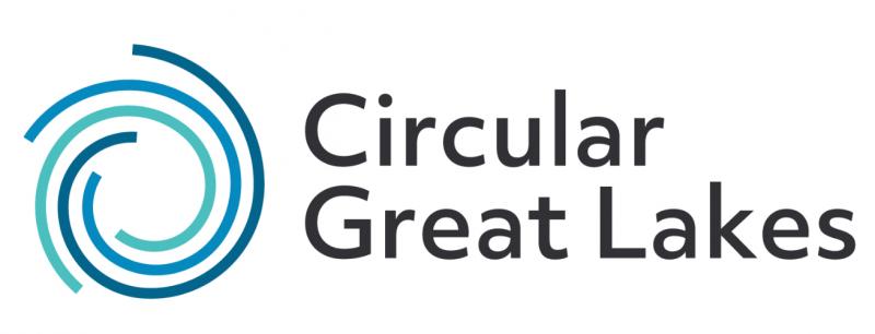Pregis Announces Partnership with Circular Great Lakes Initiative