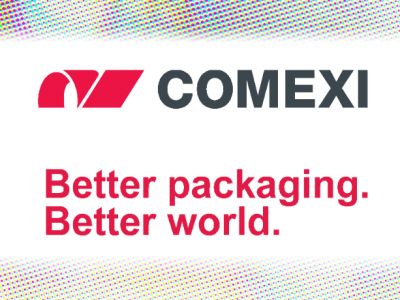 Innovative Solutions for the Flexible Packaging, Printing and Converting Industry at Drupa