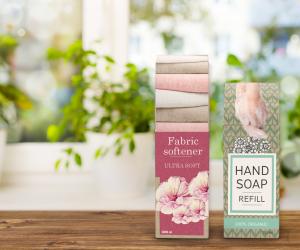 Elopak Re-introduces D-PAK™ Cartons