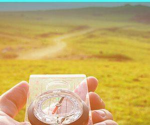 Gerresheimer sets itself ambitious sustainability targets