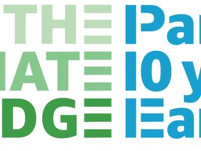 Pregis Joins The Climate Pledge