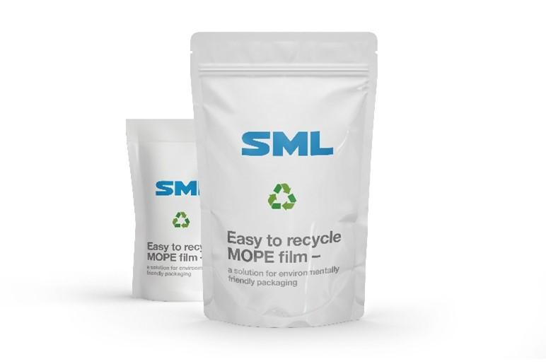 SML's latest MDO generation: revolutionary dual frame system boosts efficiency