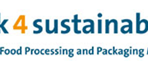 Production of food processing and packaging machinery decreased in 2020
