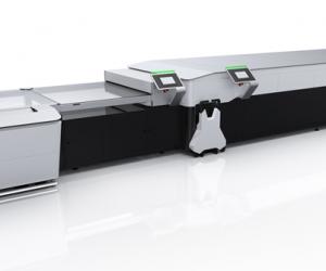 Asahi and Esko unveil breakthrough automated flexo platemaking solution at virtual.drupa