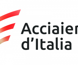 APEAL welcomes new member Acciaiere d'Italia