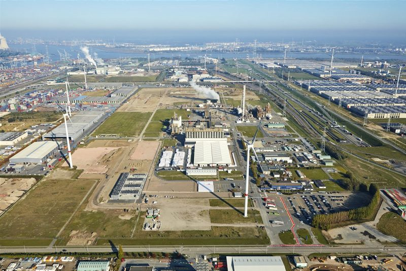 Circular polypropylene solutions proven to substantially reduce carbon emissions