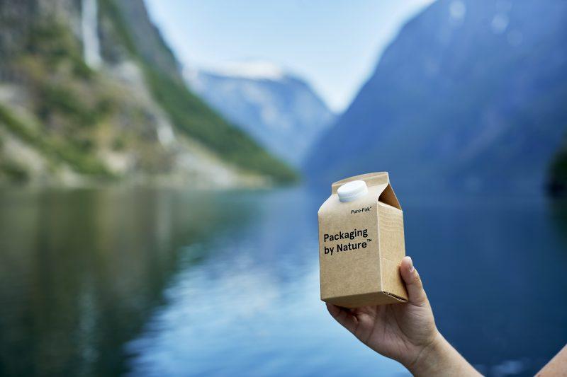 Elopak aims for IPO in June