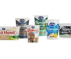 Functional packaging is a perfect fit for functional dairy products