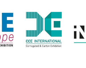 New dates for ICE Europe, CCE International and InPrint Munich