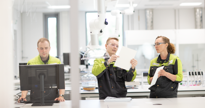 Metsä Board launches 360 Service approach to help create the perfect packaging