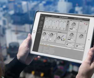 HMI/SCADA software trial offers boosted efficiency