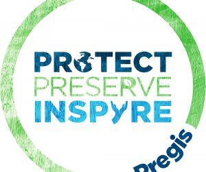 Pregis announces its global 2K30 sustainability action plan