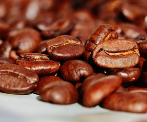 How Premium coffee brand, Cafe Novell, is kick-starting a coffee revolution