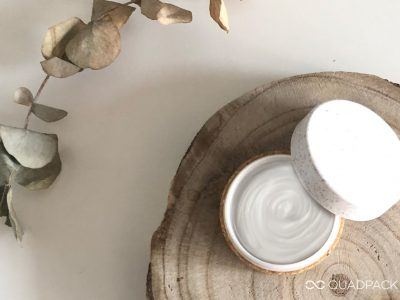 Eco-safe Sulapac® Nordic Collection evolves to embrace water-based formulas