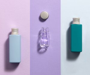 Baralan introduces new aluminum screw caps for glass bottles and jars