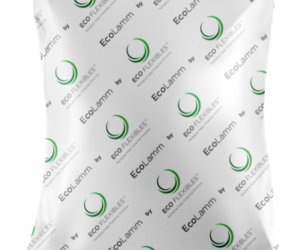 """Brands """"turning significant corner in packaging sustainability"""", says Eco Flexibles"""