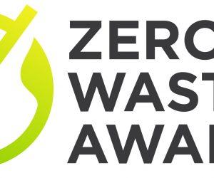 Waddington Europe Earns Coveted Zero Waste Award