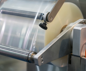 Research finds new plasma packaging sterilisation technology to dramatically reduce downtime