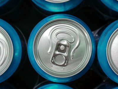 Ball Corporation Announces New Sustainability Goals, Shares Vision to Achieve a Circular Economy for Aluminum Beverage Packaging