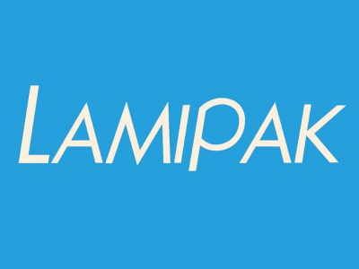 Lamipak Officially Announces its Participation in Full Recycling Chain Collaboration for Beverage Carton EPR Implementation