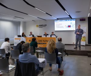 Plastics are Future international seminar consolidates its position with twenty speakers in third edition, this time in hybrid format